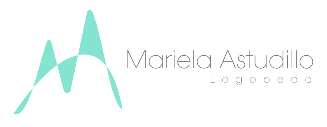 Logopeda Mariela Astudillo